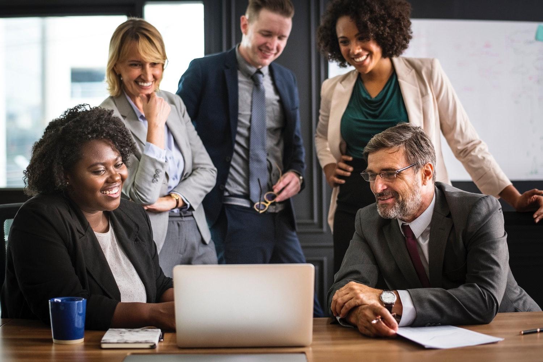 Assurer la conformité RGPD dans votre stratégie de communication interne