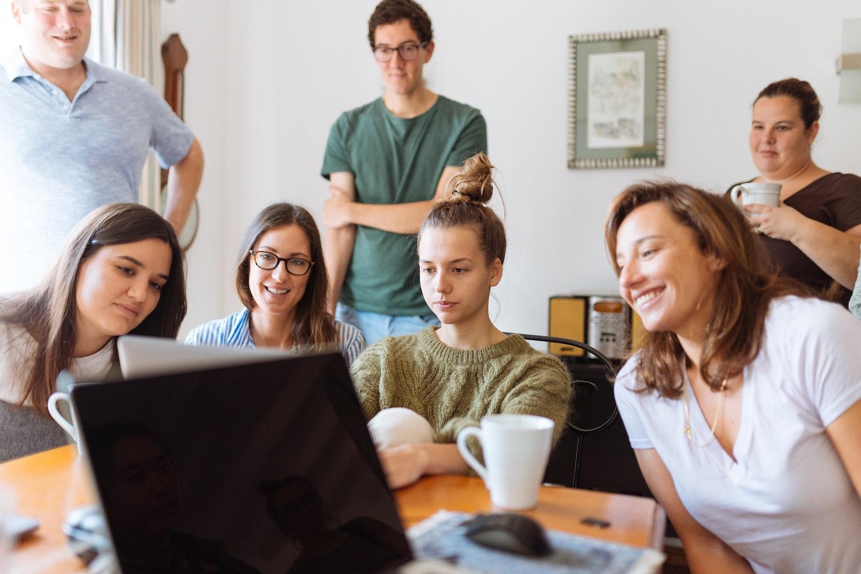 Comment impliquer vos collaborateurs dans la communication d'entreprise