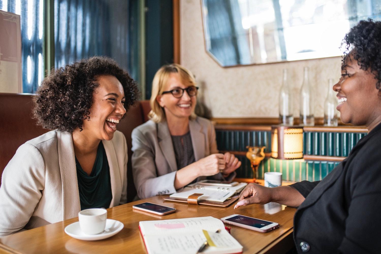 Employee advocacy mesurer ses performances ROI