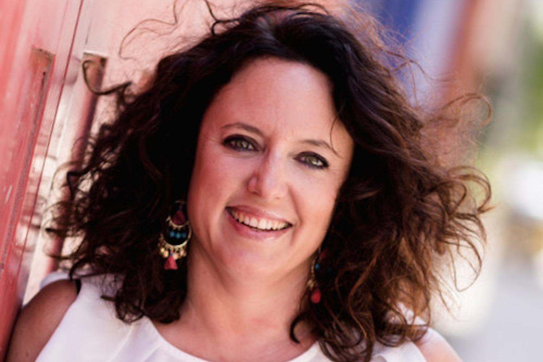 ITW Delphine Delaunois Les enjeux de la démarche QVT en entreprise