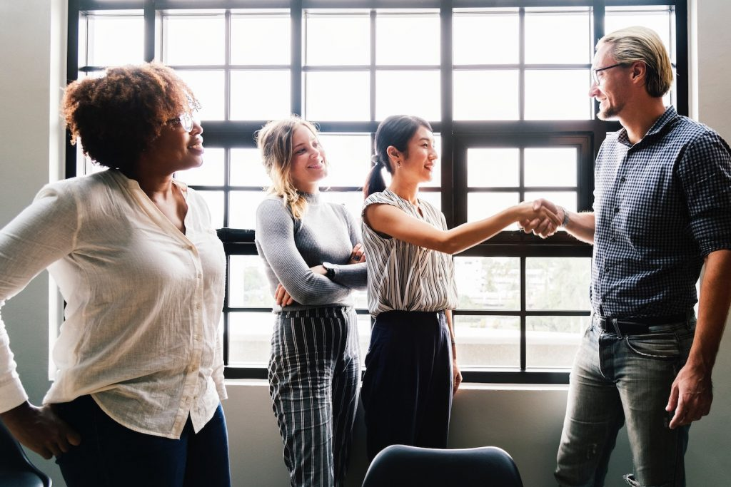 Le Net Promoter Score nouvel acteur de la relation client - Blog we advocacy