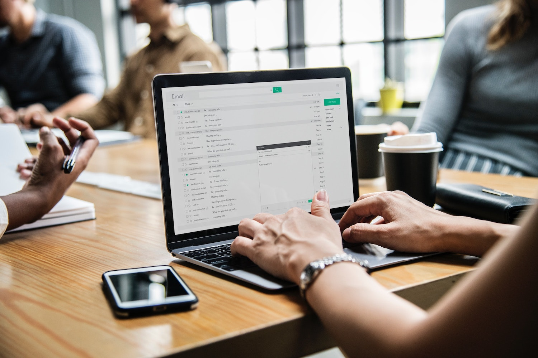 Mise en place du plan de communication interne de votre entreprise