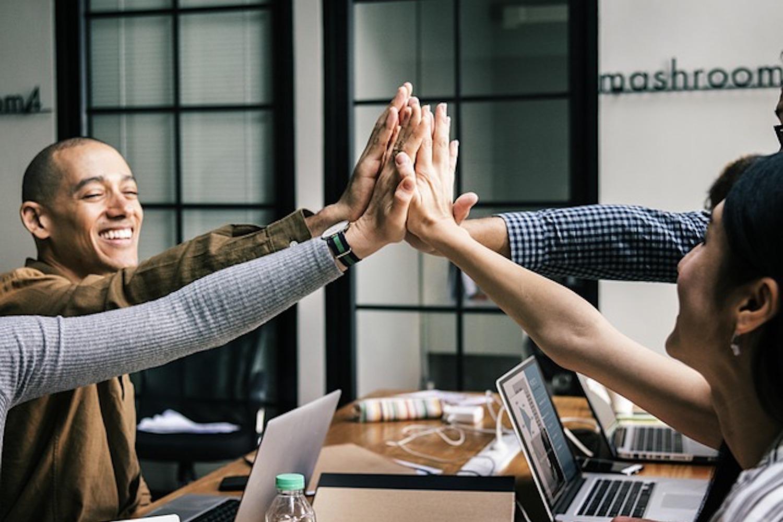 Pourquoi mettre en place un démarche d'employee advocacy