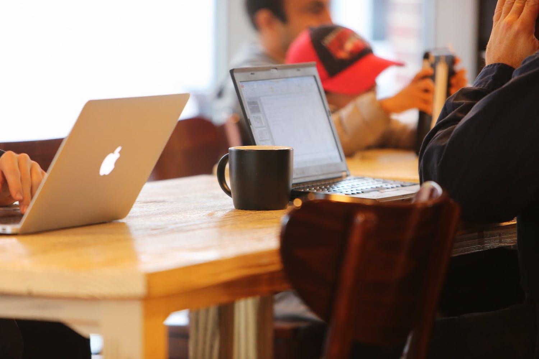 10 conseils pour réussir vos questionnaires en ligne