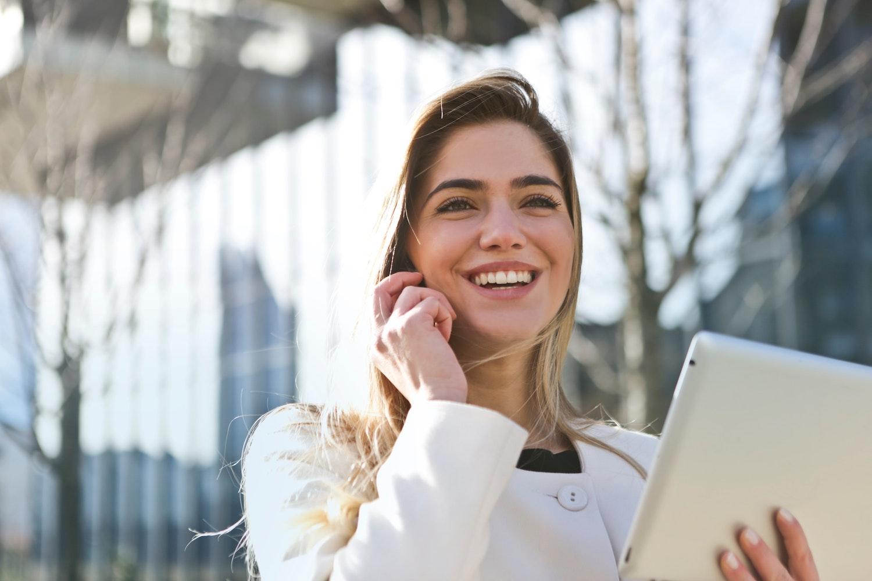 4 conseils pour améliorer les réponses de vos enquêtes de satisfaction client
