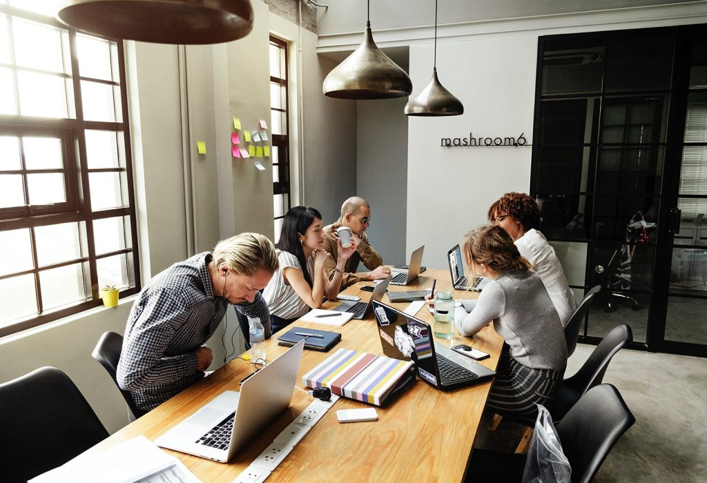 5 tendances pour votre stratégie de communication interne en 2019