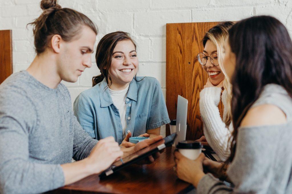 Les 5 cles pour l elaboration dun sondage dengagement des employes
