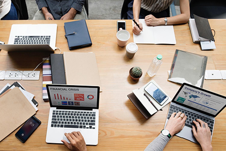 Les clés pour que vos campagnes de marketing digital soient un succès
