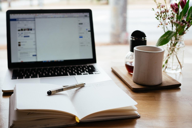 Top 5 des livres blancs sur le bien-être au travail