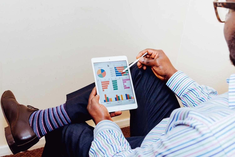 Top 5 des modèles de sondages pour travailler la relation client