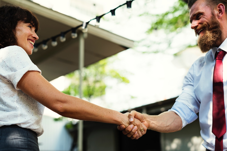 Les témoignages client outil d'amélioration et de communication externe