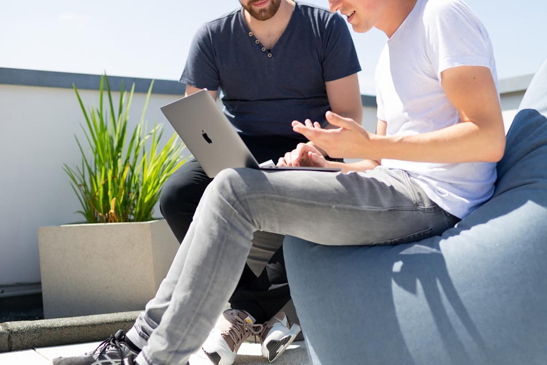 4 indicateurs clés pour mesurer la satisfaction client