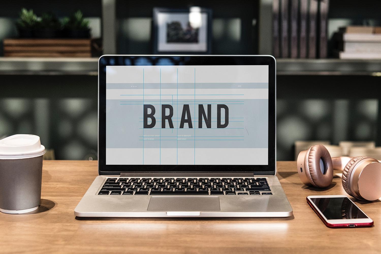 Les tendances 2019 pour votre strategie de marque digitale