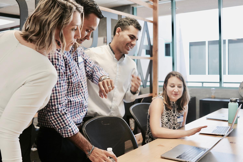 Top 6 des modes de communication interne les plus efficaces