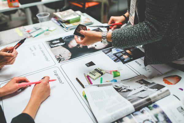 Top 5 des outils collaboratifs pour faciliter la communication interne