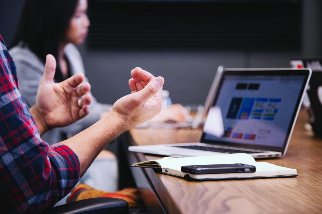 Experience client le role des enquetes de satisfaction