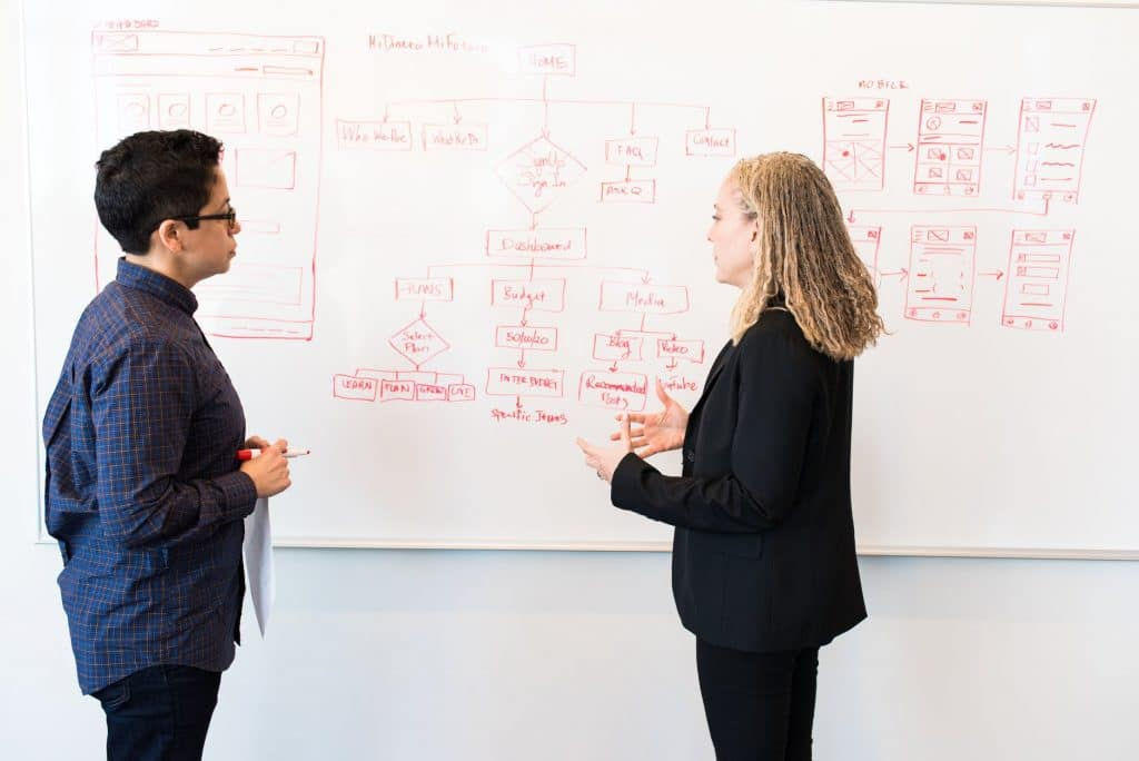 4 étapes pour générer des leads grâce à l'inbound marketing