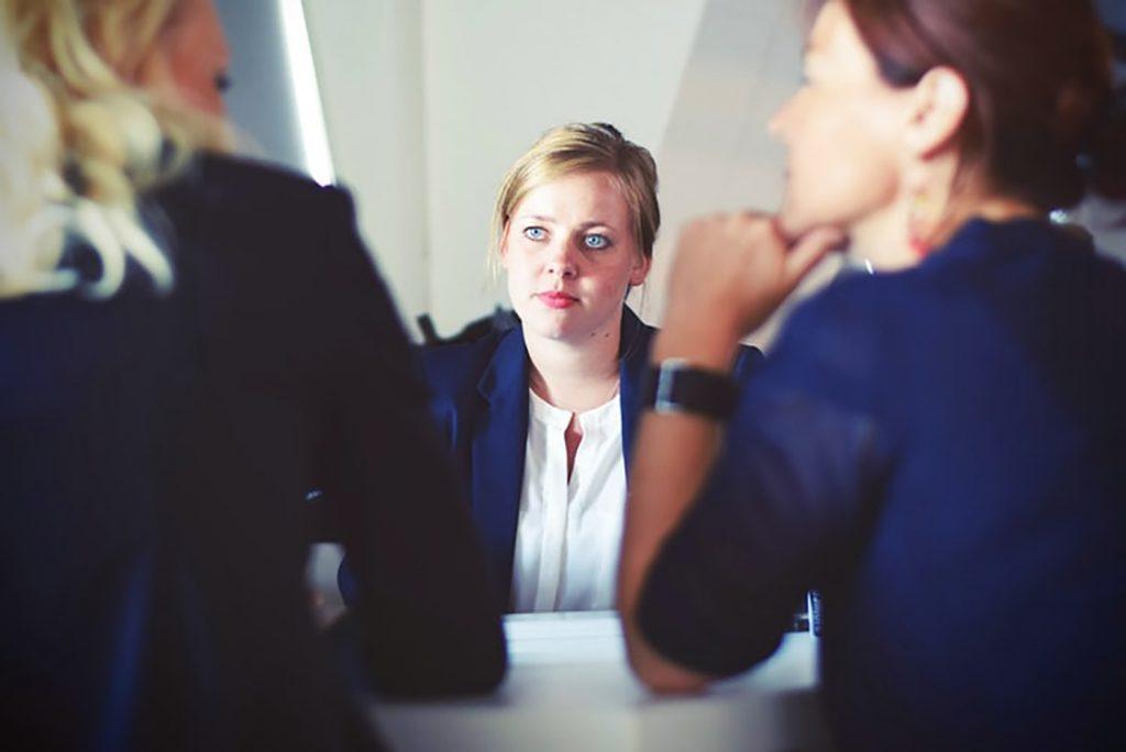 Comment mettre en place une communication employeur authentique