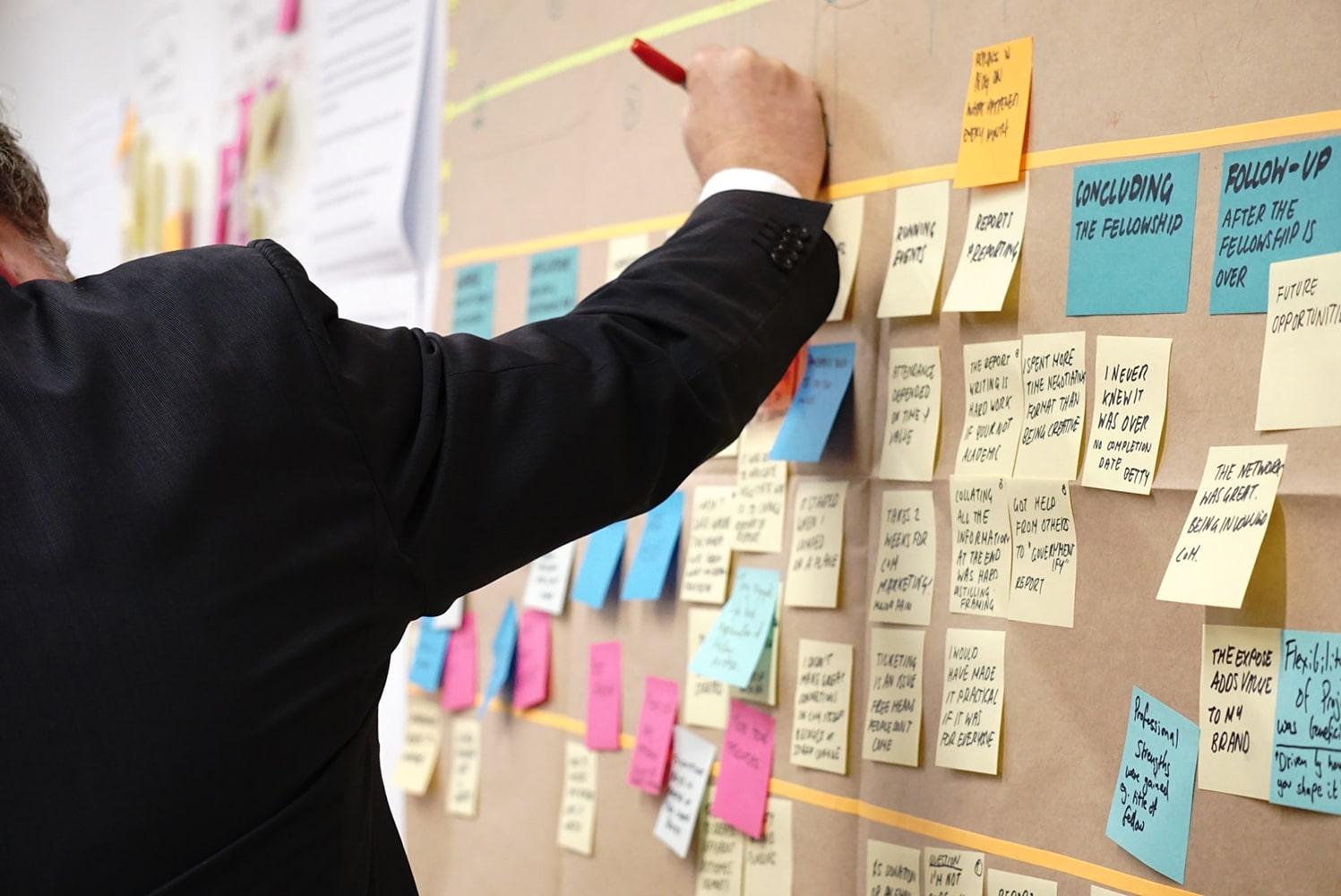 Intégrer le management de l'employee advocacy dans votre business model