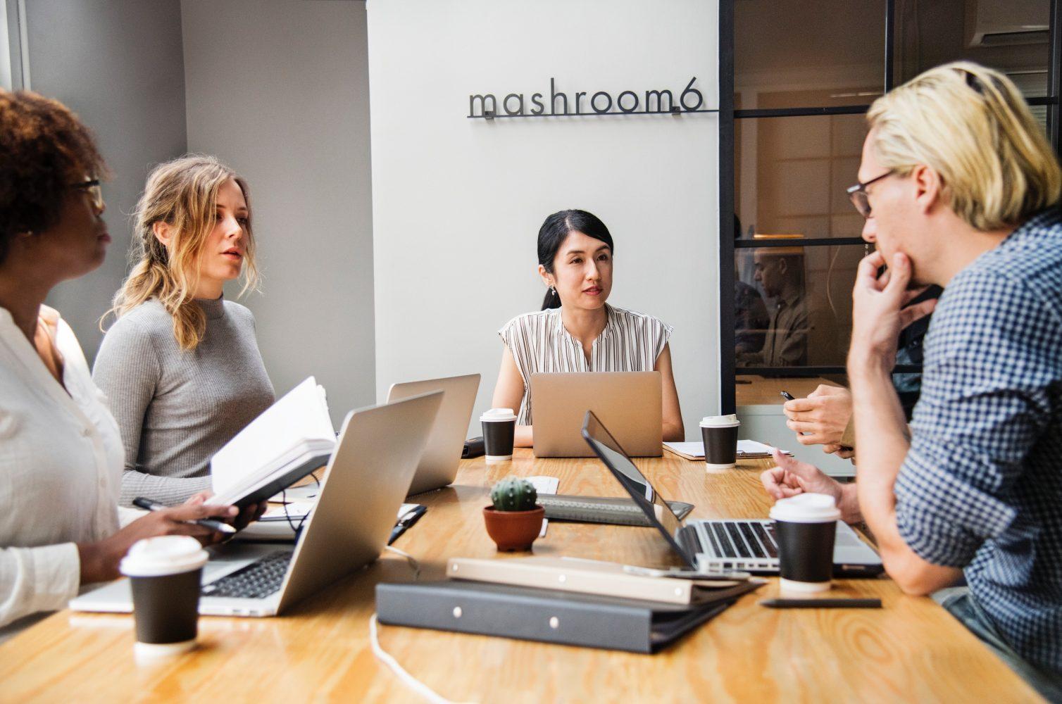 Les enquêtes de satisfaction client : au cœur de la relation client
