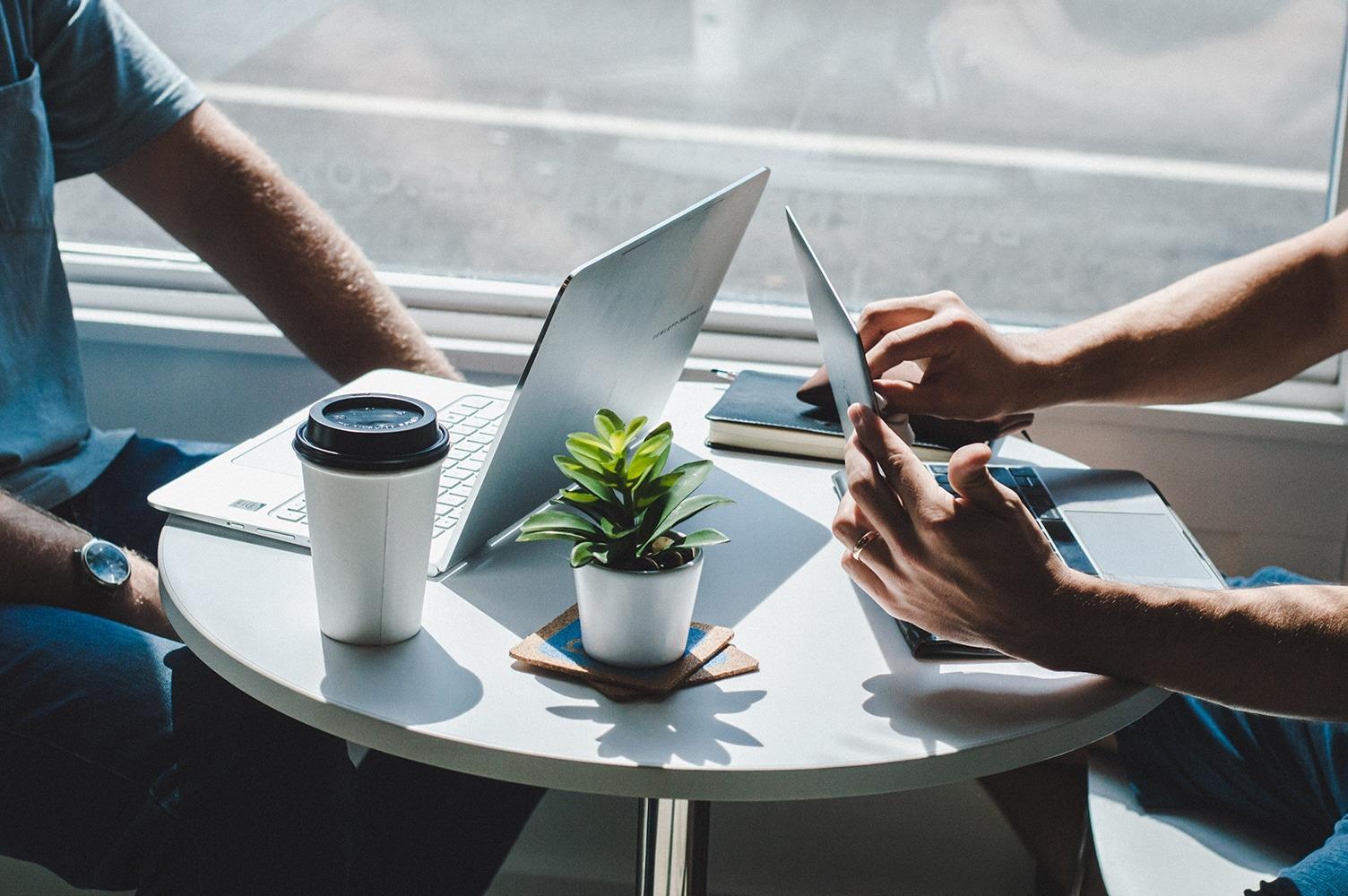 experience client definition et enjeux