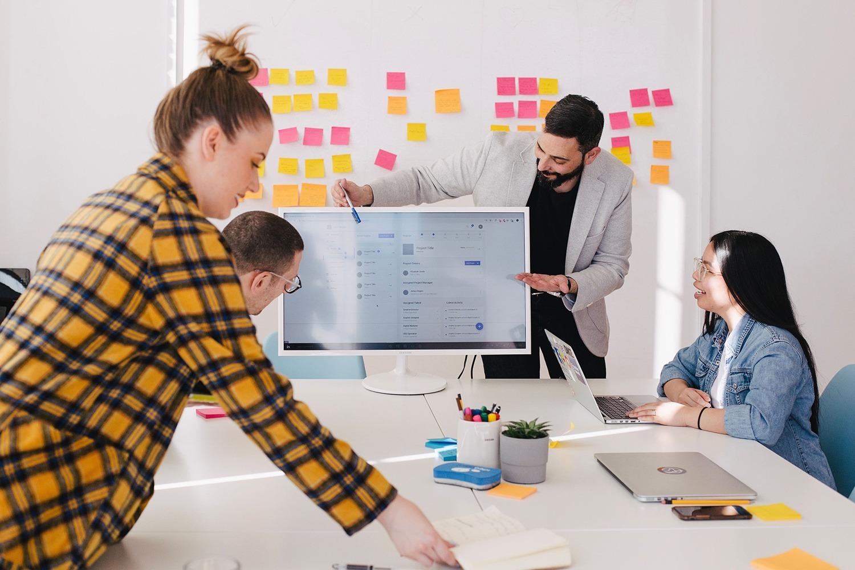 La strategie experience client les etapes cles