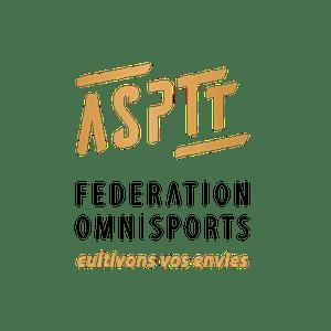 asptt logo