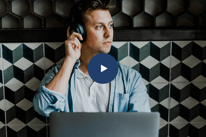 Vidéo Sondage - Communication Interne