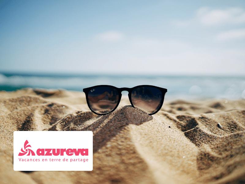 Témoignage client Azureva