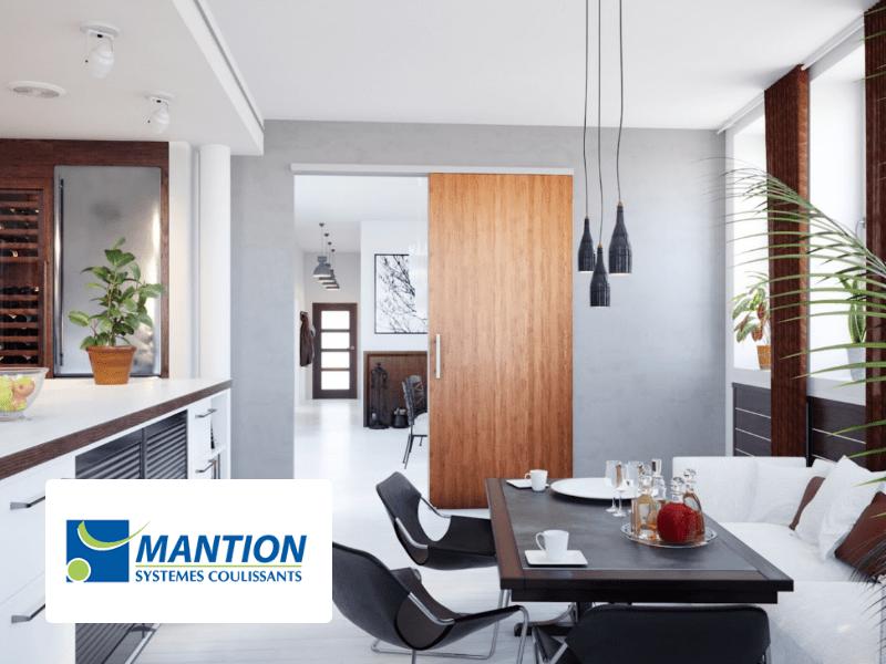Témoignage client Mantion
