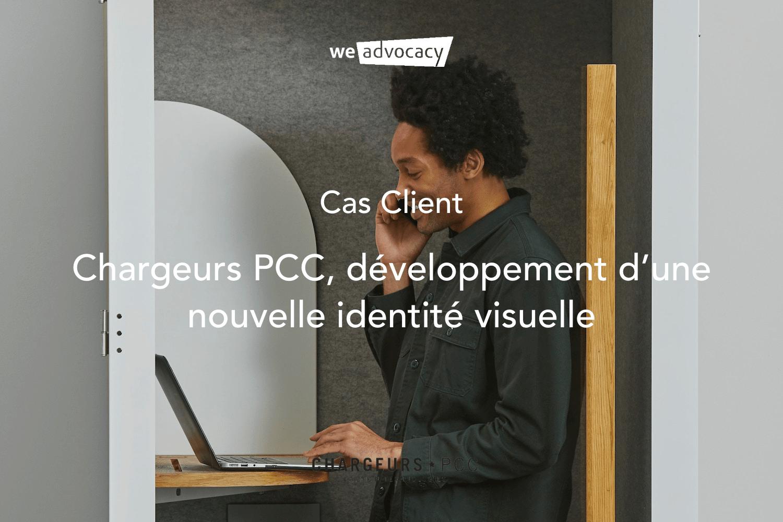Cas client Chargeurs PCC