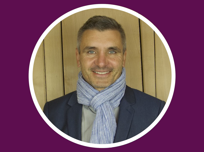 """ITW : Stéphane Couleaud, CEO de Webmecanik : """"Le marketing automation, levier de l'expérience client"""""""
